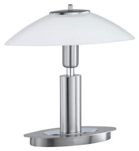 Nachttischlampe Paul Neuhaus Novaro